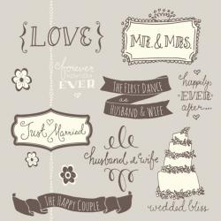 Studio clipart wedding photography