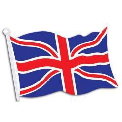 England clipart England Flag Clipart