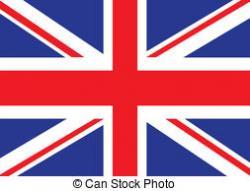 Britain clipart