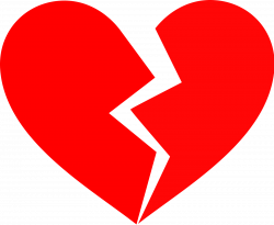 Hearts clipart relationship