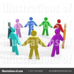 Brotherhood clipart support group