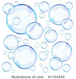 Water Blister clipart laundry soap