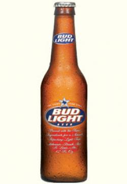 Budweiser clipart beer bottle