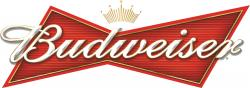 Budweiser clipart king beers