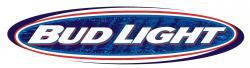 Bud Light clipart logo