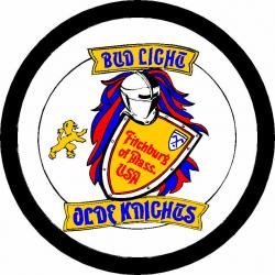 Bud Light clipart old