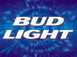 Bud Light clipart wallpaper