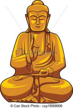 Zen clipart