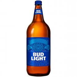 Bud Light clipart beer bottle
