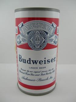 Budweiser clipart vintage