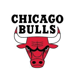 Chicago clipart Chicago Bulls Clipart
