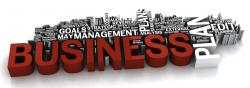 Statement clipart business management