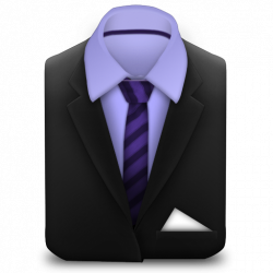 Suit clipart suit and tie