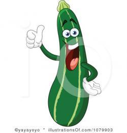 Cucumber clipart i love