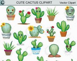 Nevada clipart Cactus Clipart
