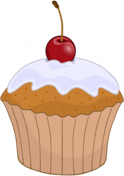 Cheesecake clipart