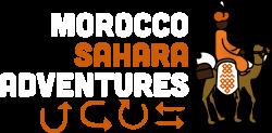 Sahara clipart transparent