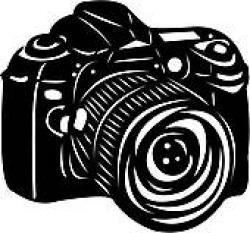Dslr clipart transparent background