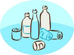 Can clipart bottle drive