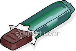 Candy Bar clipart dark chocolate