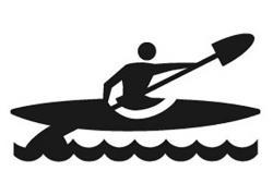Kayak clipart office com
