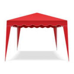 Canopy clipart