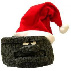 Caol clipart lump coal