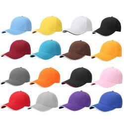 Capped clipart rain hat