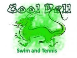 Capped clipart tennis