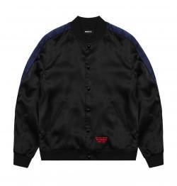 Capped clipart winter coat