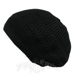 Capped clipart winter hat