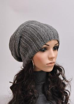 Capped clipart wool hat