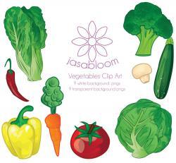 Capsicum clipart vegatable