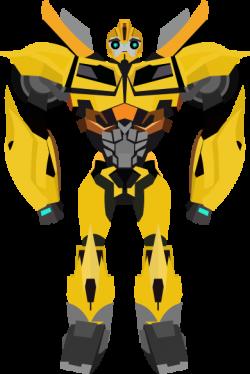 Transformers clipart autobots