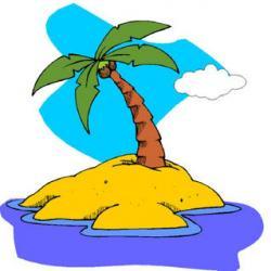 Caribbean clipart