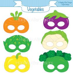 Cauliflower clipart fruit and vegetable