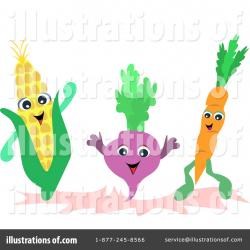 Carrot clipart nutrition