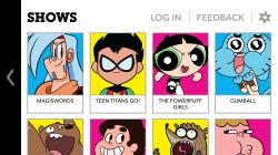 Sofia clipart cartoon network