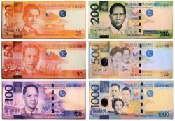 Cash clipart philippine