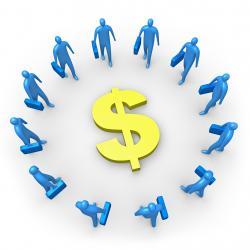 Rate clipart socioeconomic status