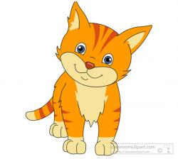 KITTENS clipart kitty