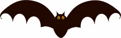 Nightmare clipart bat cave