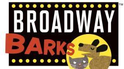 Broadway clipart playbill