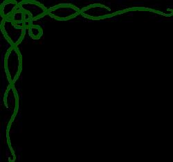 Celt clipart scroll