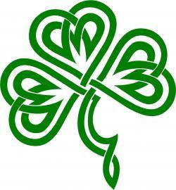 Celt clipart gaelic