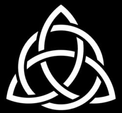 Celt clipart celtic knot
