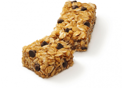 Candy Bar clipart granola bar