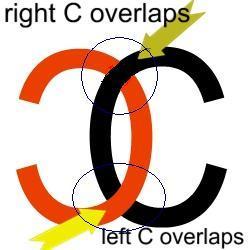 Replica clipart false