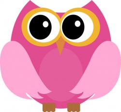 Hoot clipart owl wing