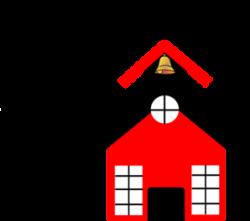 Chapel clipart